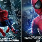 the-amazing-spider-man-1-&-2