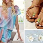 womens-apparel-and-accessories