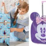 disney-rolling-luggage