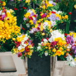 joann_floral_arrangements_1