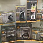 toastmaster-appliances-1
