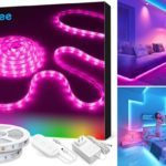 32-Foot-Color-Changing-LED-Light-Rope
