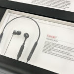 Beats-X-Earphones