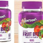 Flintstones-One-A-Day-Kids-Multivitamins
