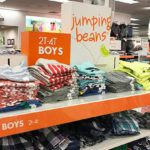 Jumping-Beans-Kids-Apparel