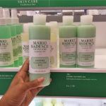 Mario-Badescu-Skin-Care-Enzyme-Cleansing-Gel2