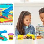 Play-Doh-Sets