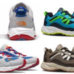 The-North-Face-Men's-archive-trail-kuna-crest-Shoes