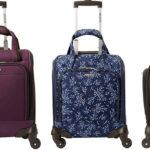 american-tourister-luggage
