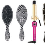 brushes-&-stylers