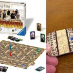 harry-potter-labyrinth-game-1