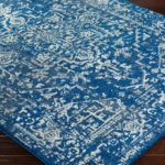 home-depot-artistic-weavers-area-rugs-