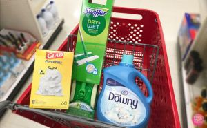 Target Weekly Matchup for Freebies & Deals This Week (7/12 - 7/18)