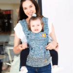 tula_baby_carrier_1