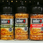 weber_seasonings_store