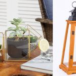 Better Homes and Garden Decorations