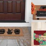 FREE-Doormat-at-Kirkland's-Home