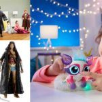 Mattel-Dolls-and-Action-Figures-1