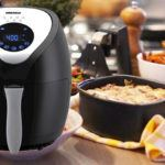 emerald-air-fryer2