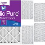 nordic-pure-furnace-air-filters
