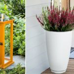 patio-planter-lantern-1
