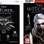 the-witcher-video-game