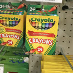 Crayola-Crayon-Colors-7-10-19