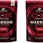 Wellness Core Marrow Roasts Natural Dog Treats