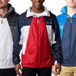 columbia-mens-jacket-0