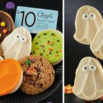 halloween-cookie-sampler