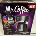 mr-coffee-1