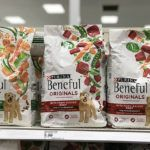purina-beneful-dry-dog-food