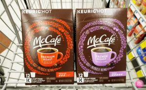 Rite Aid Weekly Matchup for Freebies & Deals This Week (9/27 – 10/3)