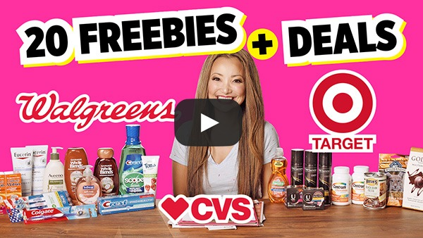 video-blog-freebies-deals-9-8