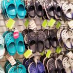 Crocs-Shoes-for-the-Family-Up-to-60%-Off