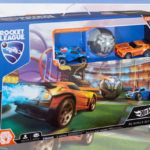 Hot-Wheels-Rocket-League-Set