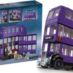 LEGO-Harry-Potter-and-The-Prisoner-Azkaban-Knight-Bus-0