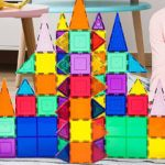 PicassoTiles-Magnetic-Building-Sets–Main
