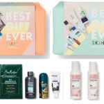 Target-Beauty-Boxes-Main