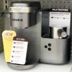 keurig-kcafe-coffee-maker