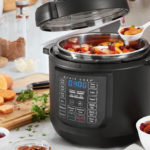 magic-chef-multi-cooker