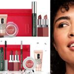 Clinique-Beauty-Set