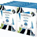 Printer-Paper-10-Packs