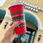 Starbucks-For-Life-Giveaway