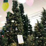 christmas_trees_michaels_1