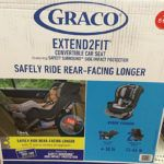 graco-extend2fit-onvertible-car-seat