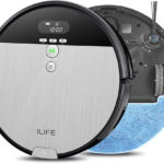 ilife-mopping-robot-vacuum-cleaner
