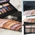 it-cosmetics-anti-aging-superhero-palette