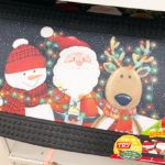 light-up-doormat1