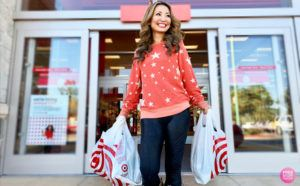 Target Weekly Matchup for Freebies & Deals This Week (1/17 - 1/23)